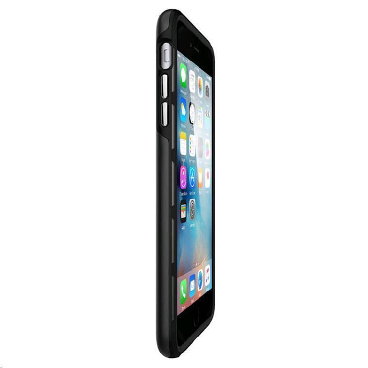 premium selection 40e9f bb3a9 Buy the Spigen iPhone 6s Plus /6 Plus (5.5