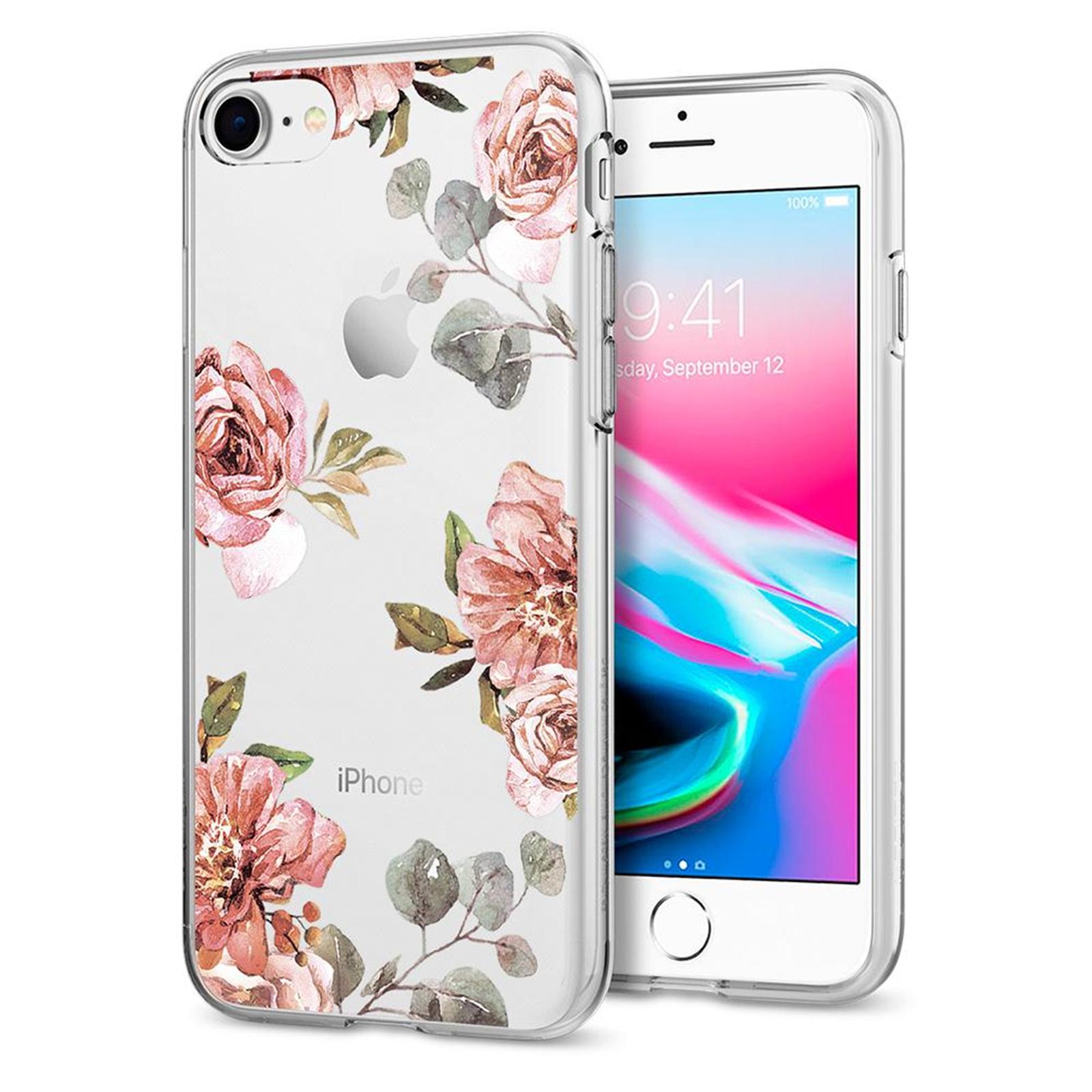 iphone 8 case nz