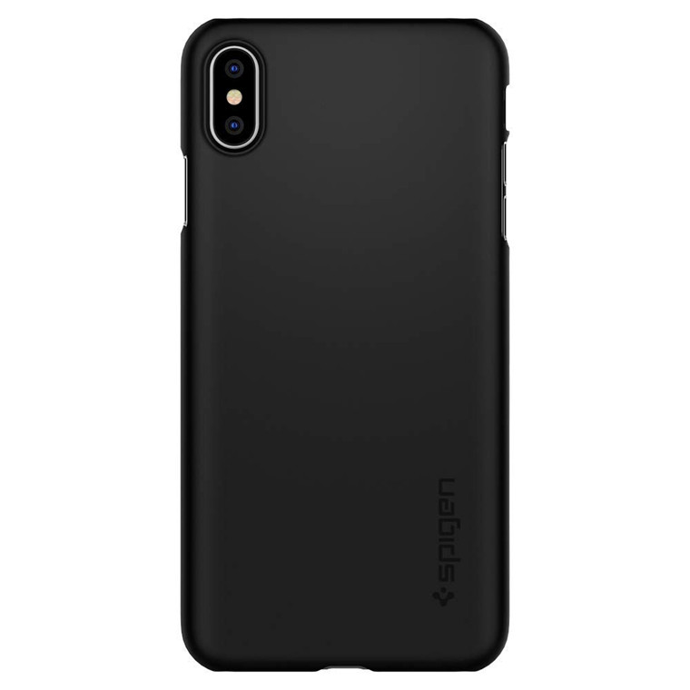 spidgen iphone xs case