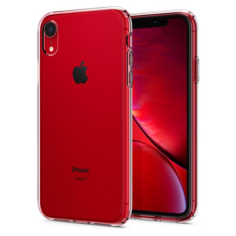 quality design 29ddf 27181 Buy the Spigen iPhone XR (6.1