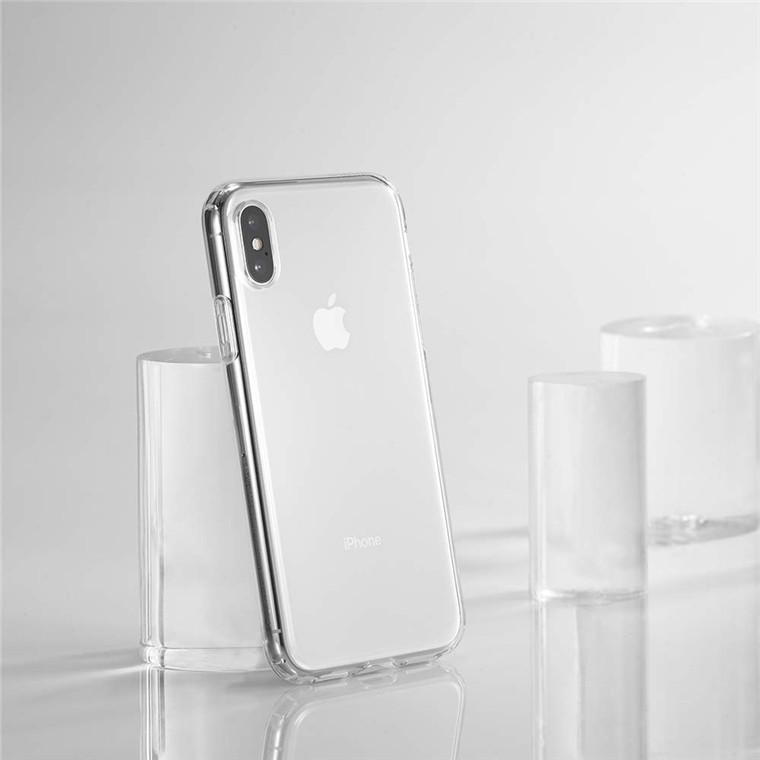 ff25e14c0279 Buy the Spigen iPhone XS Max (6.5