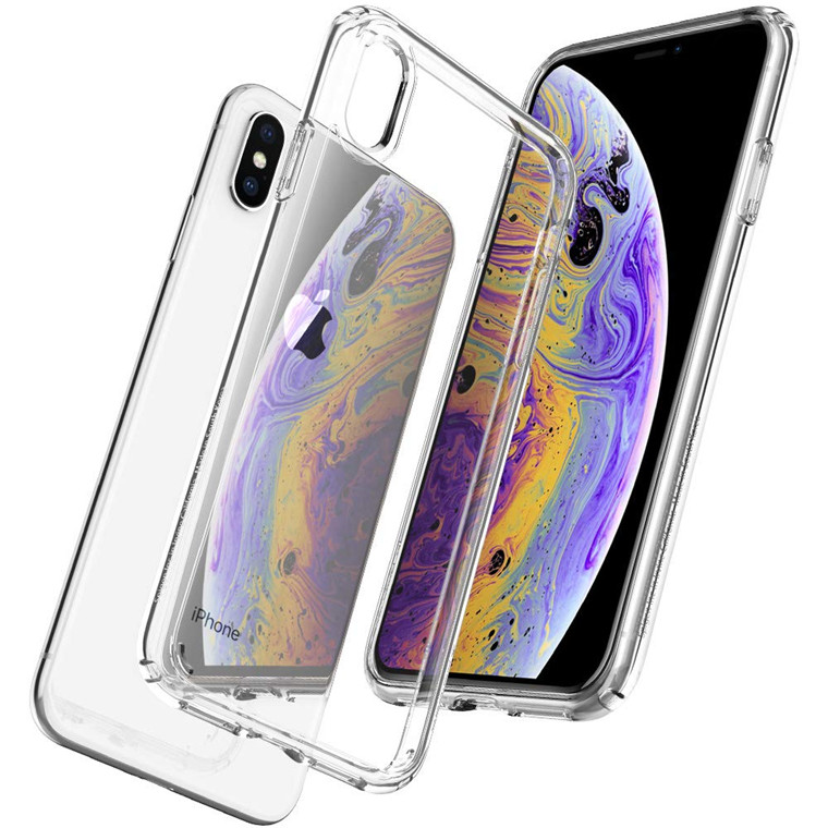 spigen iphone xs max phone case