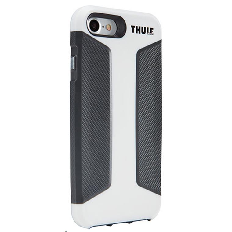 Buy the Thule Atmos X3 iPhone 7 - White/Dark Shadow