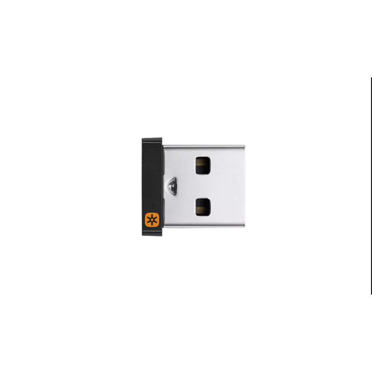 ccfa217e68f Buy the Logitech Official USB Unifying Receiver ( 910-005239 ...