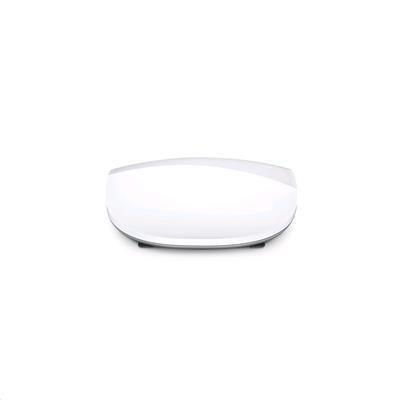 Buy the Apple Magic Mouse 2 -Silver ( MLA02ZA/A ) online