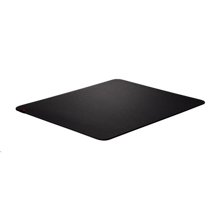BENQ ZOWIE G TF-X MOUSE PAD e-SPORTS ,480 x 400 MM,3.5mm,1YR