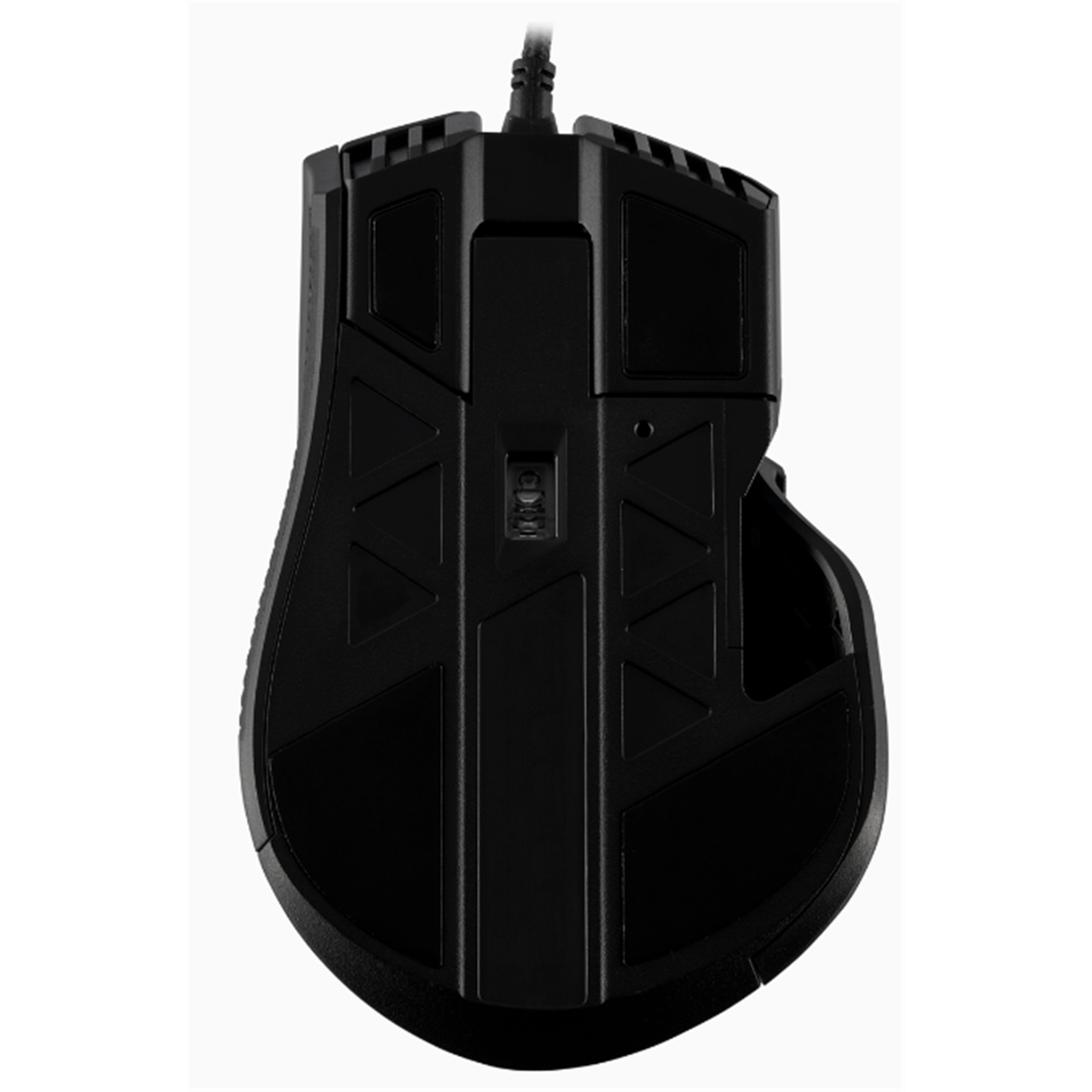 Buy the Corsair Ironclaw RGB FPS MOBA Gaming Mouse ( CH