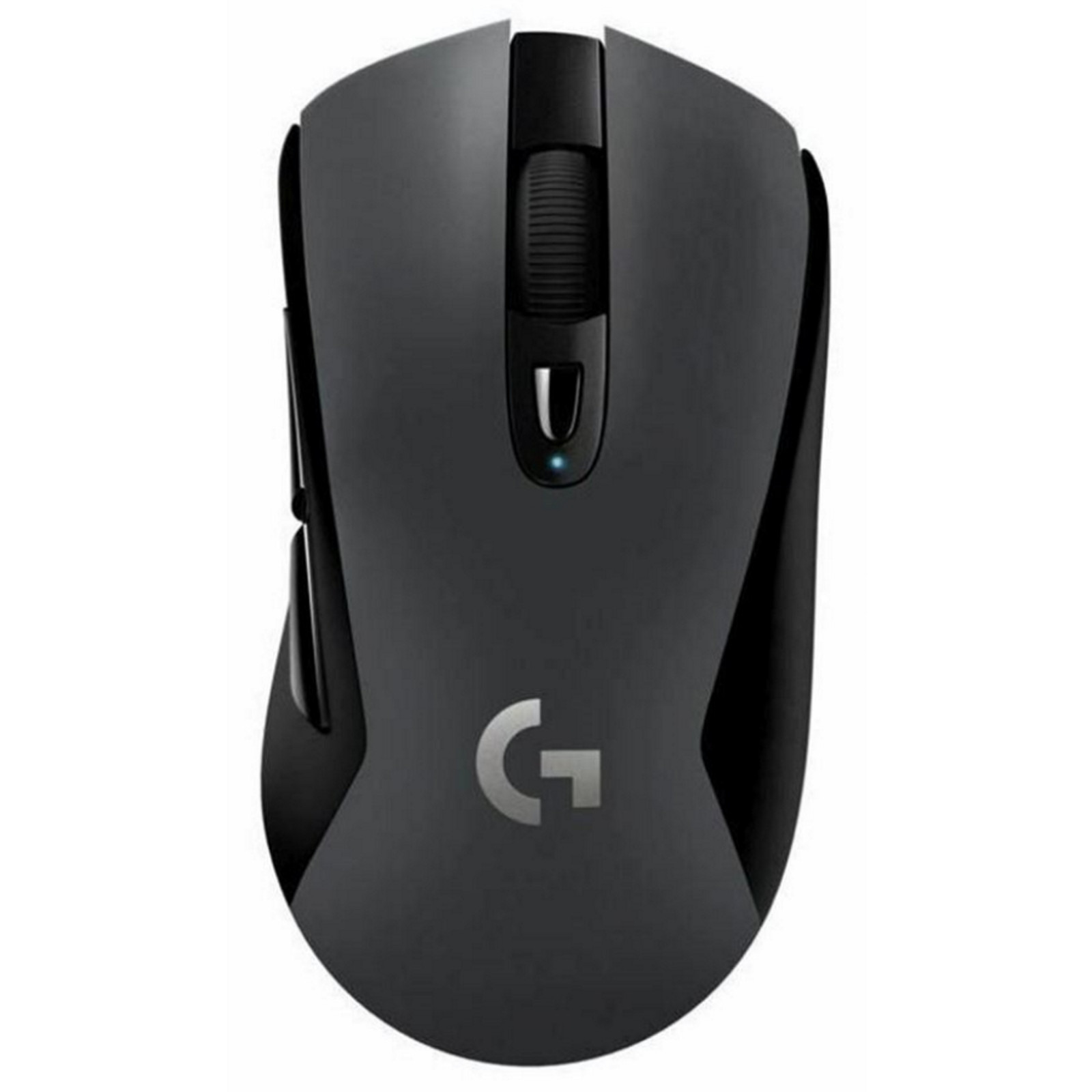 9eeb5f43d95 Buy the Logitech G603 Lightspeed Wireless Gaming Mouse ( 910-005103 ...