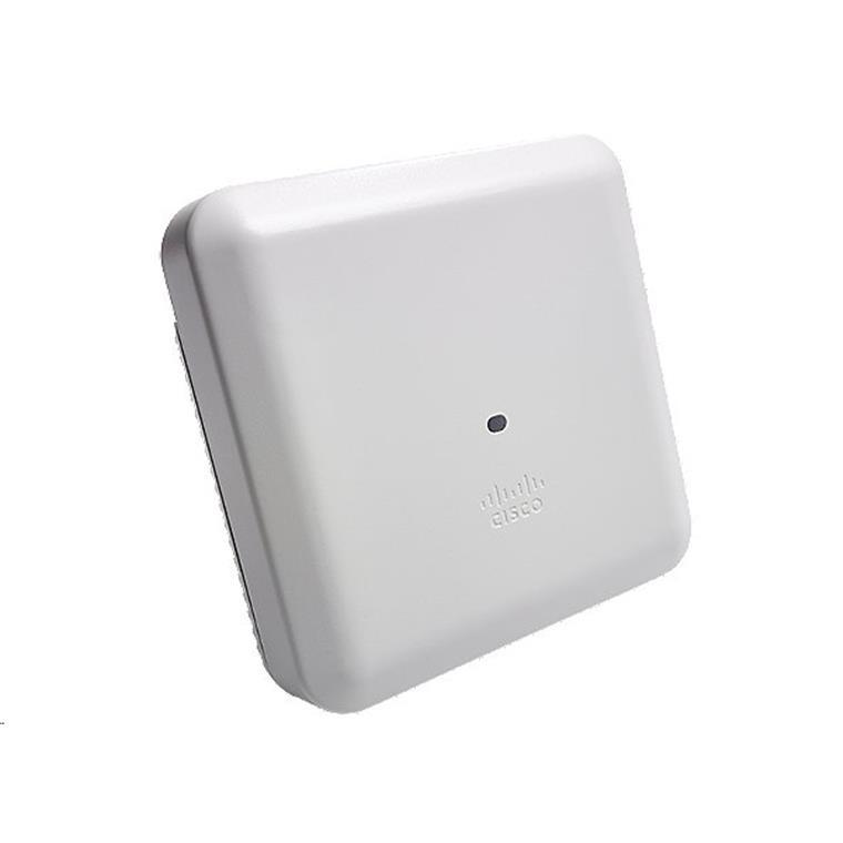 Buy the Cisco AIR-AP2802I-Z-K9 802 11AC W2 AP W/CA 4X4:3 INT