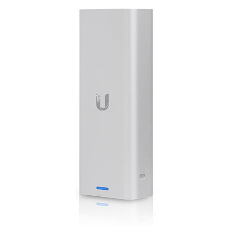 Buy the Ubiquiti UniFi UCK-G2 Cloud Key Gen2 ( UCK-G2 ) online
