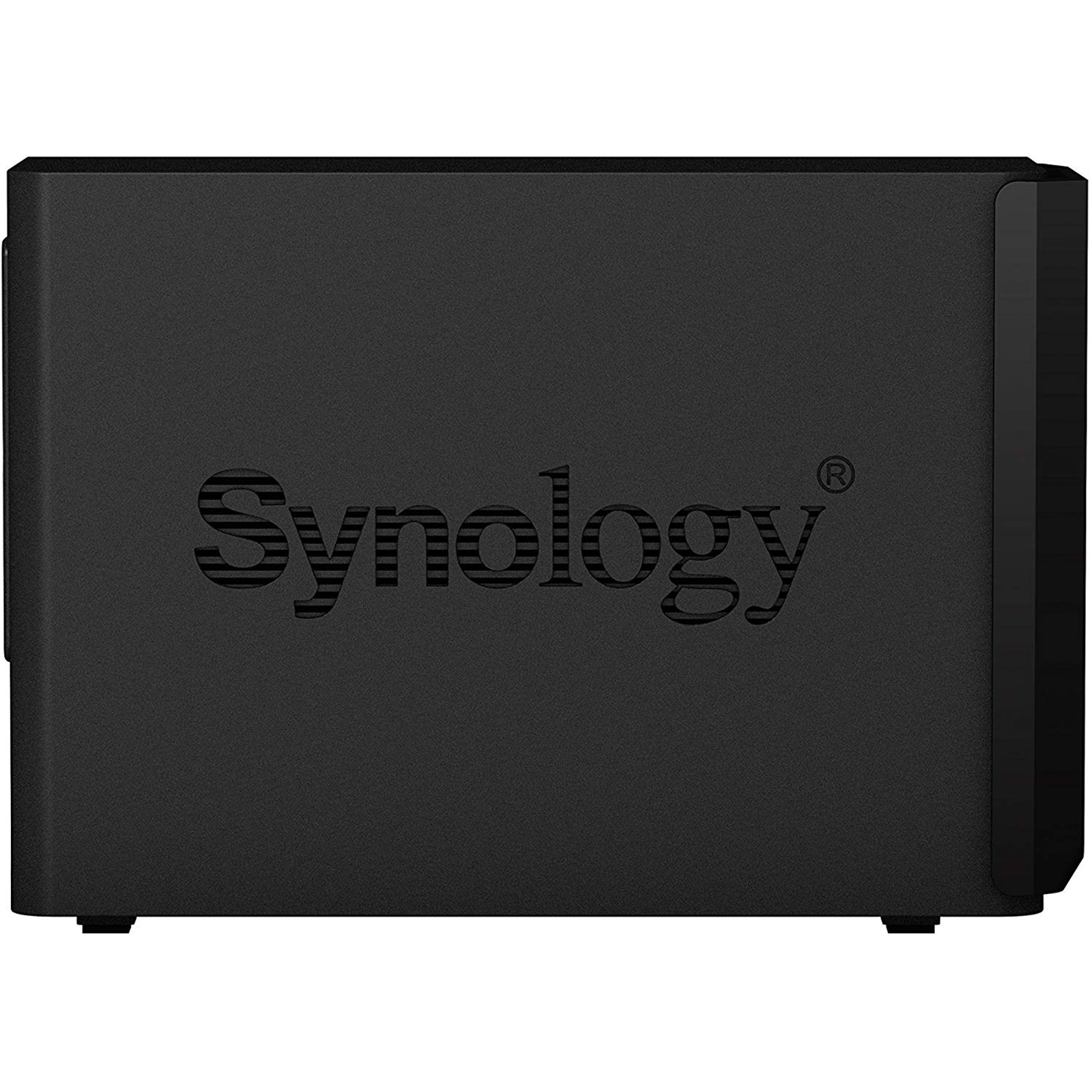 Buy the Synology DiskStation DS218+ 2-Bay NAS Server, Dual