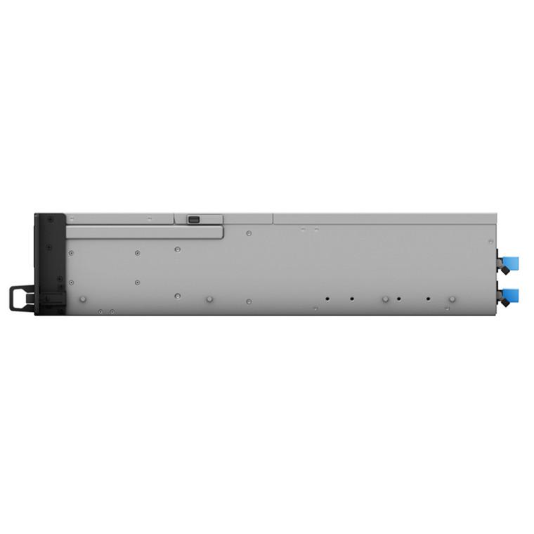 Buy the Synology RackStation RS4017xs+ 16-Bay 3U Ultra-High