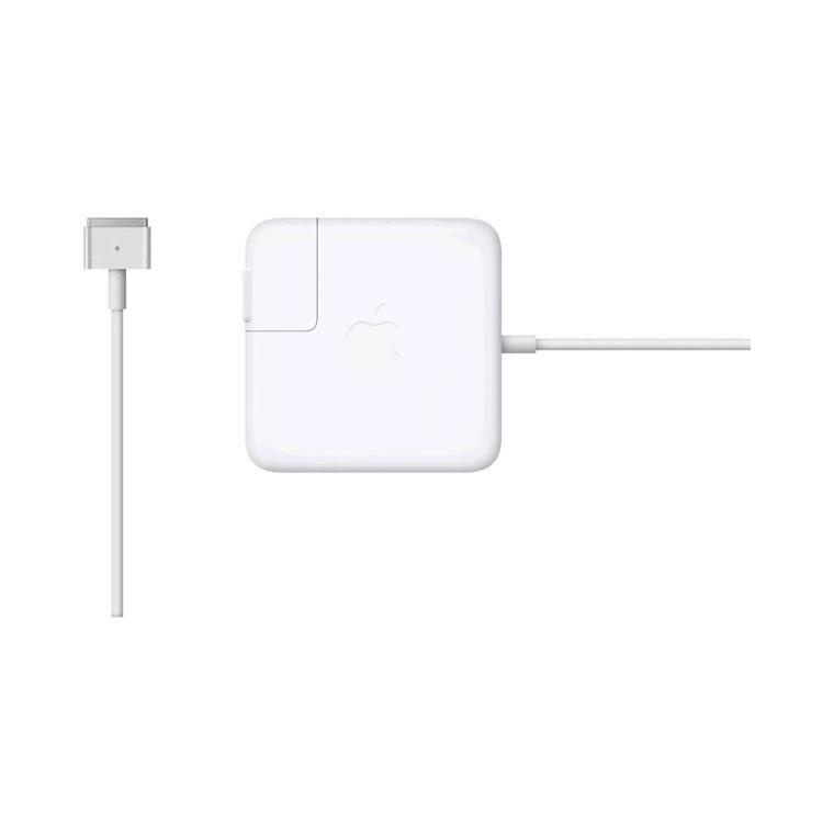 Buy the Apple MagSafe2 85W Power Adapter for 15