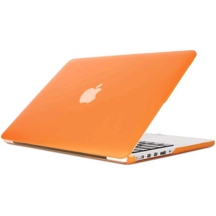 sports shoes 6ac52 48ad1 Buy the Moshi iGlaze for MacBook Pro 13