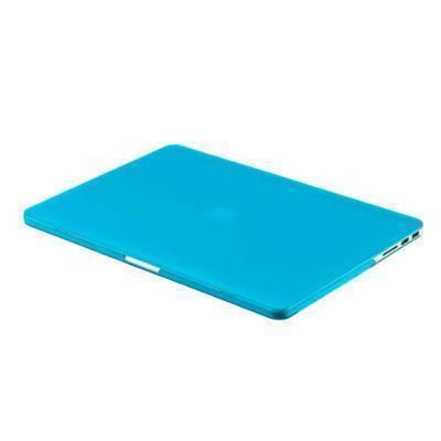 official photos fb8e9 95152 Buy the MacBook Air 13