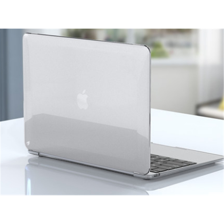 new style d7d67 0b0c4 Buy the MacBook Air 13.3