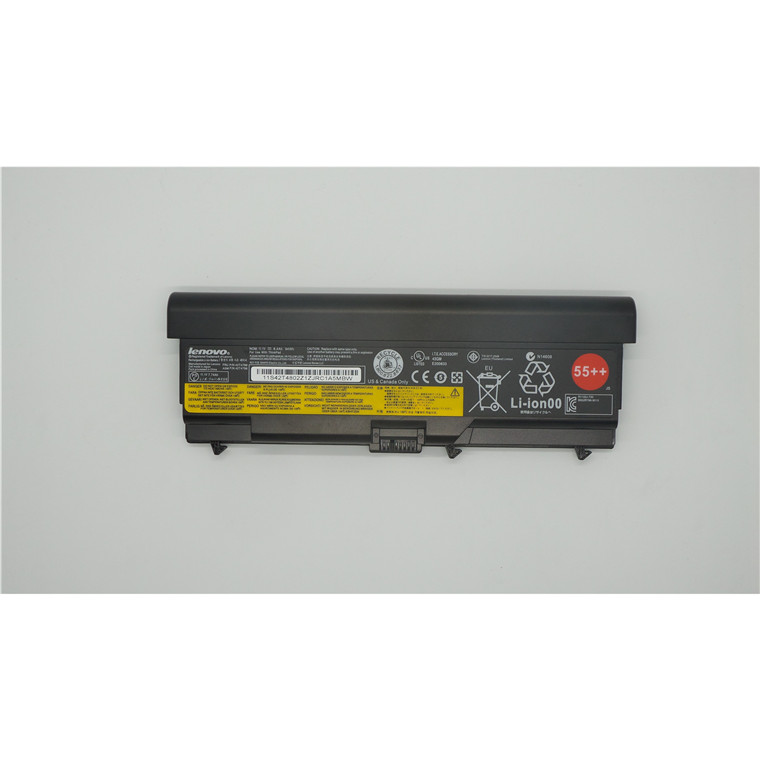 Lenovo T420 Weight Kg
