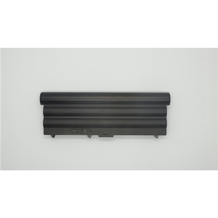 Baterai Lenovo Thinkpad E40 E50 Edge L410 L412 L510 L512 Sl410 Sl510 Battery Ibm 14 15 E420 E520 L420 L520 T410 T410i T420 T420i T510 T510i T520 T520i W510 W520 42t4235 57y4185 42t4797 51j0499 Oem 100 New Black 3 Months Warranty For Sl410k 42t4751 42t4752
