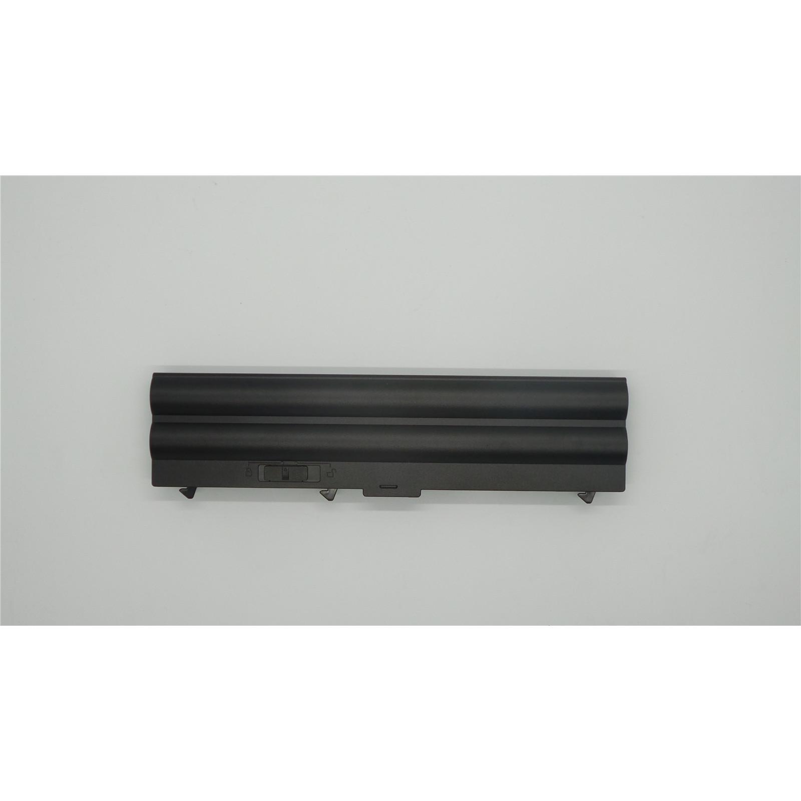 Buy the Lenovo OEM Battery 45N1001 45N1005 For L430 T430