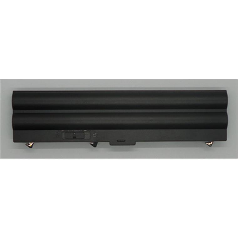 Buy the Lenovo OEM Battery 45N1001 45N1005 For L430 T430 T430I T530 T530I  W530    ( NBBOEM0219 ) online