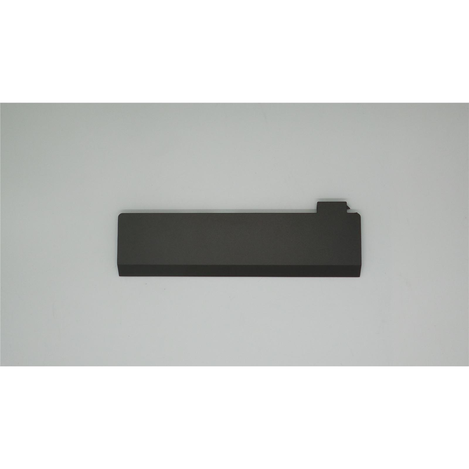 Buy the OEM Lenovo Battery 45N1126 For ThinkPad X240 T440 T450S