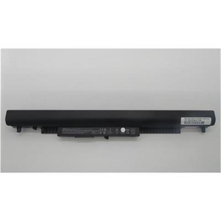 Buy the HP OEM battery HS04 for 240 G4 245 G4 246 G4 250 G4