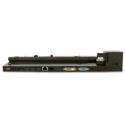 Buy the Lenovo 90W Pro Dock - for L440, L540, T440, T440s,T460s