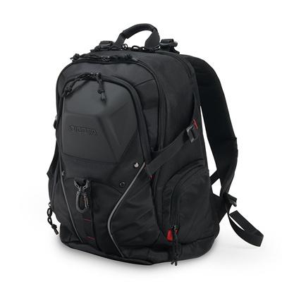 d4a7fcd80a78 Sports Laptop Backpack- Fenix Toulouse Handball