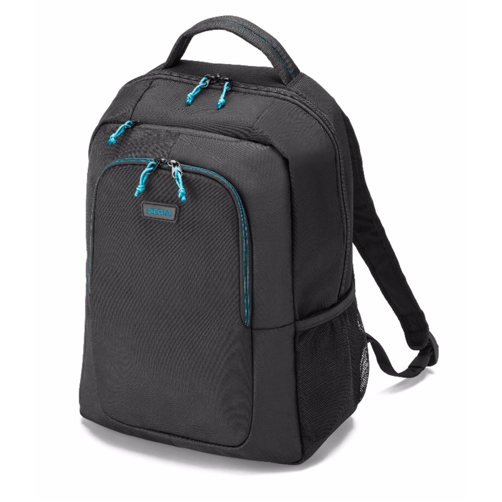 5fa0fd6d3df6 High Sierra Vex 17 Laptop Backpack- Fenix Toulouse Handball