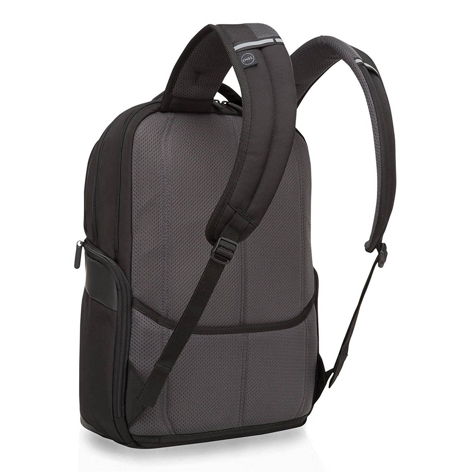 de65a6c9db Buy the Dell PROFESSIONAL BACKPACK 15IN ( 460-BCDJ ) online - PBTech ...