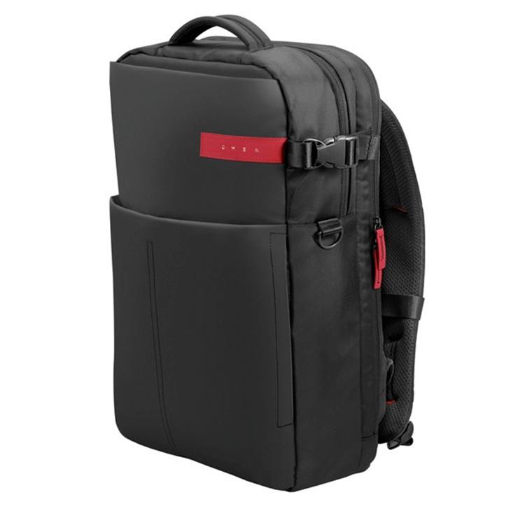 ff4f2e7540 HP Omen Gaming Backpack for 15.6-17.3