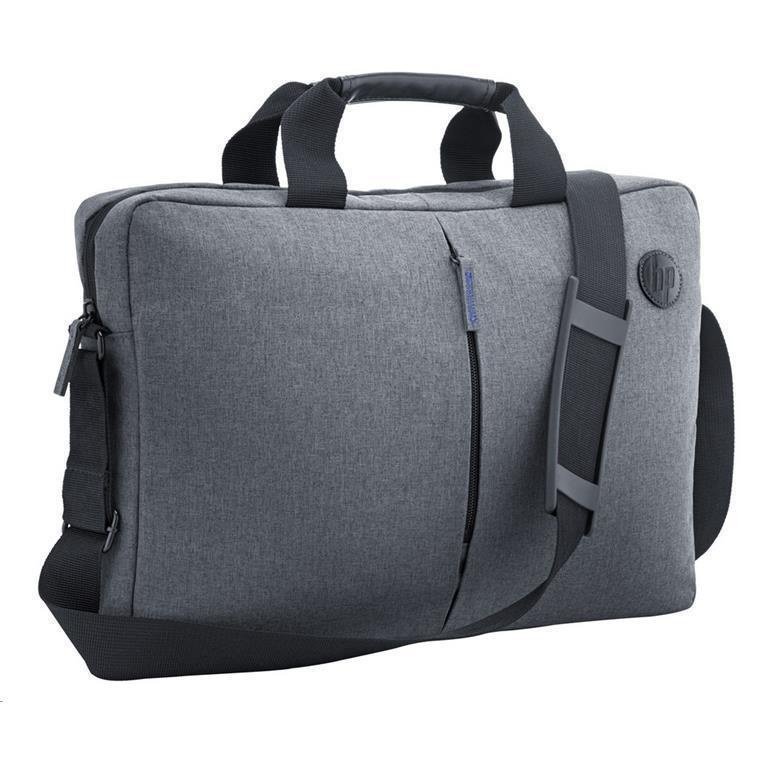 HP Atlantis Carry Bag   Case for 14-15.6