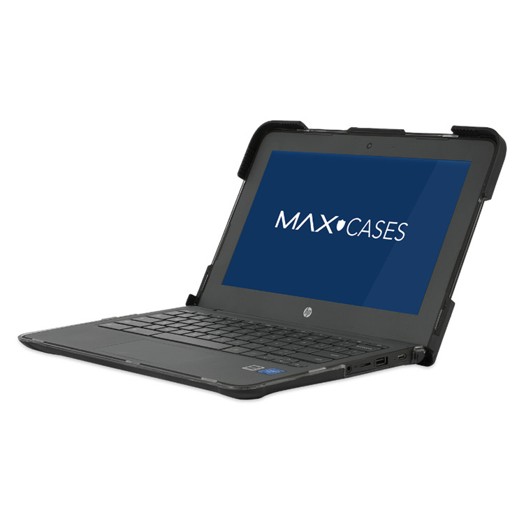 Buy the Maxcases Extreme Hard Shell Case for HP 11 G6 Chromebook