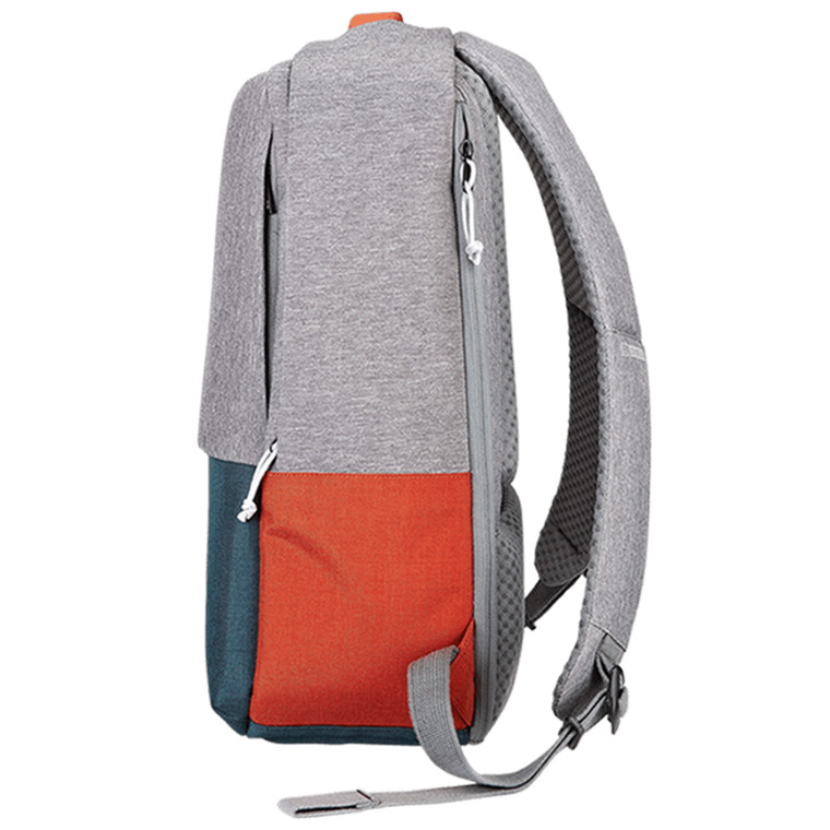f854da4027 Buy the OnePlus Laptop Travel Backpack Morandi Gray