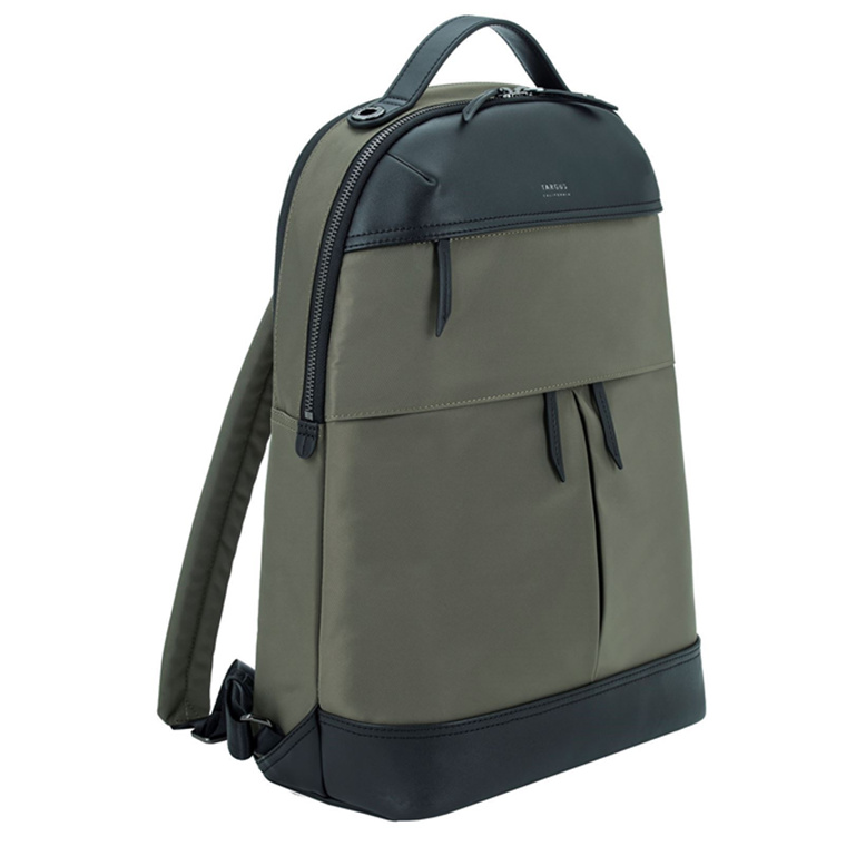 598591a190 Buy the Targus Newport Backpack for 15