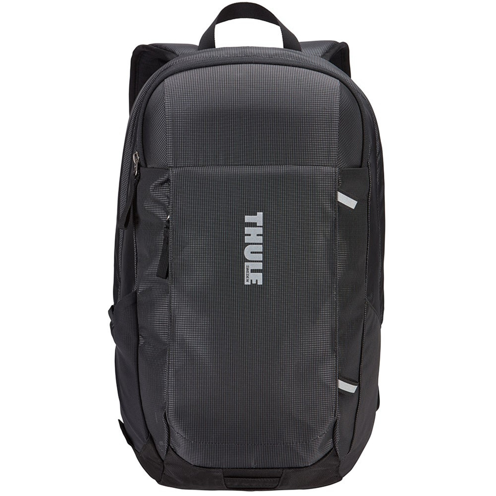 watch c8f7d 5d329 Buy the THULE Enroute Backpack - 18L - Up to 15
