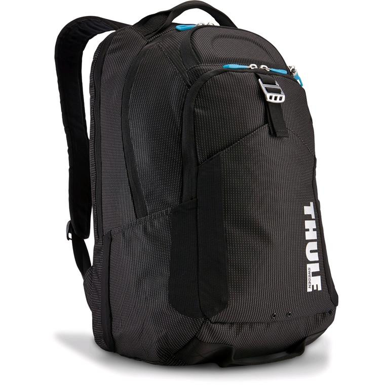 3edc29c17 THULE Crossover Backpack Business for 14-15.6