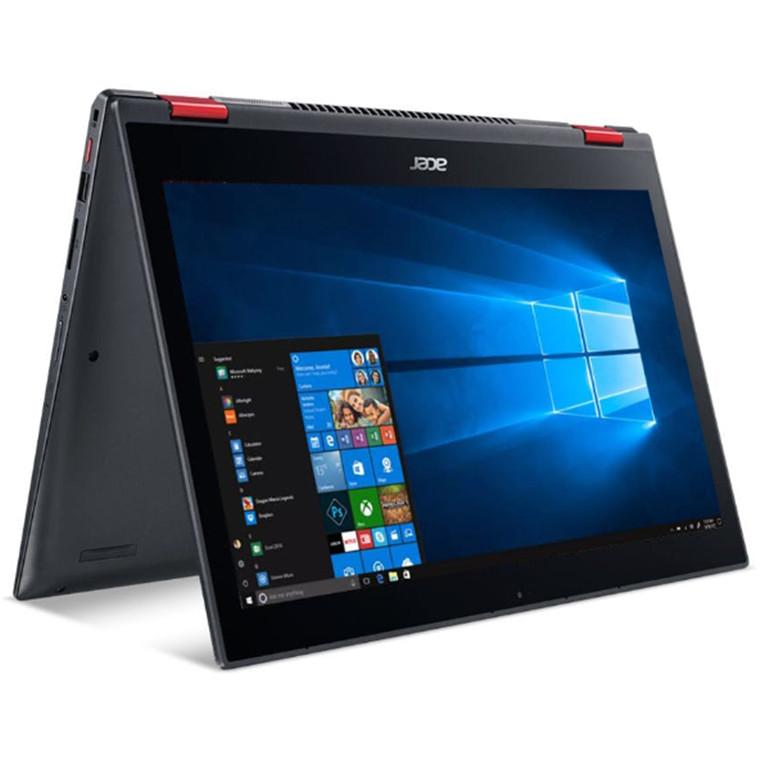 Buy the Acer Nitro Spin 5 NP515-51-875P GTX 1050 Superior Flip Gaming    (  NH Q2YSA 003 ) online