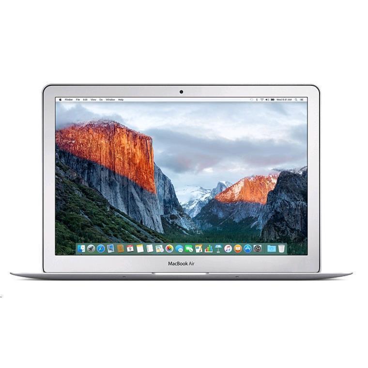 Apple, macBook, air Nyn od 26 990