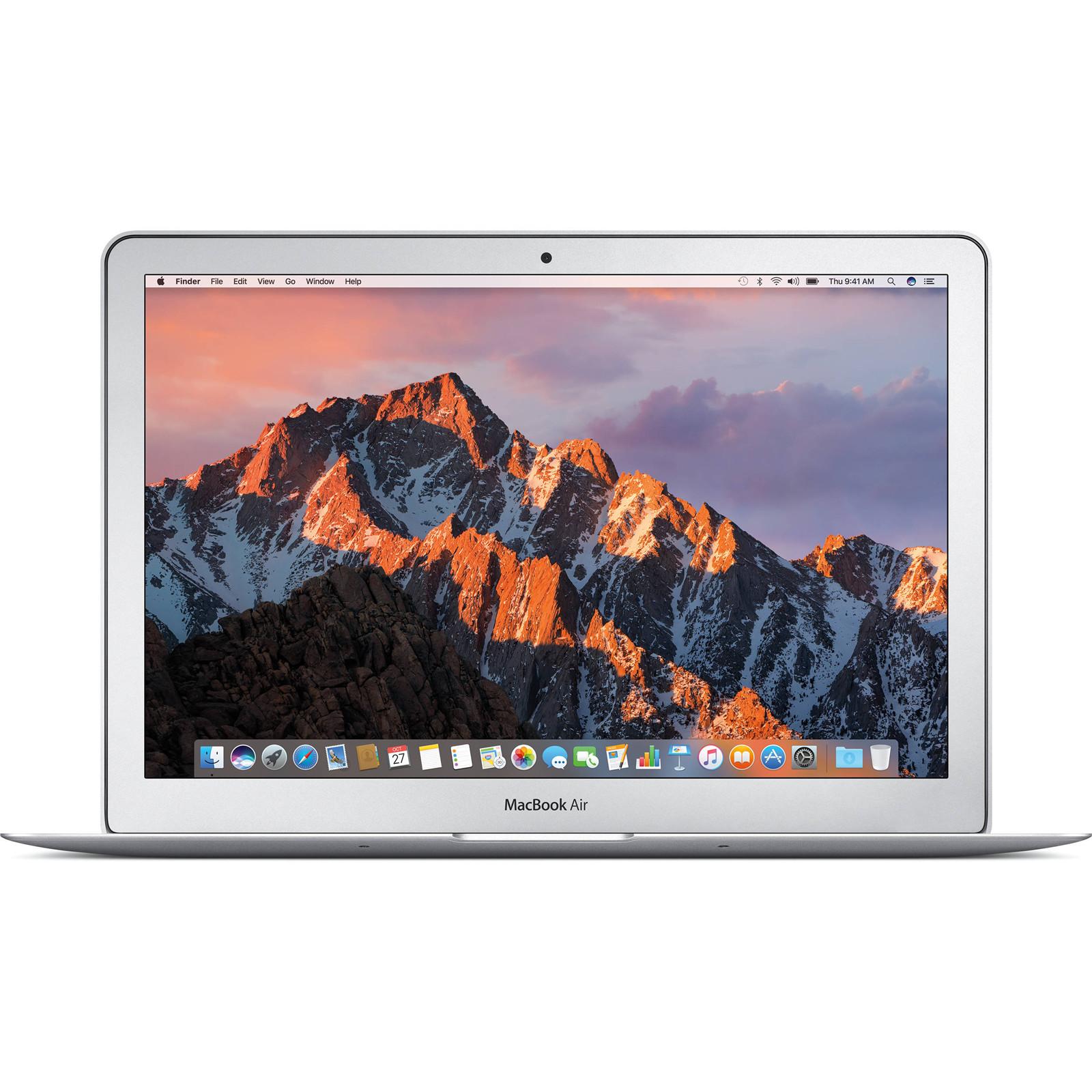 Buy The Apple 13 Macbook Air 18ghz Dual Core Intel I5 Hardcase Alumunium Oppo Find 5 Mini Gold Processor8gb Ram 256gb Ssd Storage