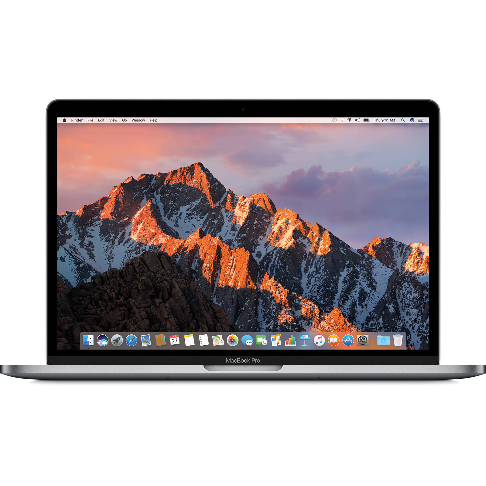 Buy The Apple 13 Macbook Pro Function Key I5 23ghz 8gb Ram 128gb And Testing Of Highspeed Optical Integrated Circuits At Fujitsu Ssd Space Grey Intel Iris Plus Graphics 640