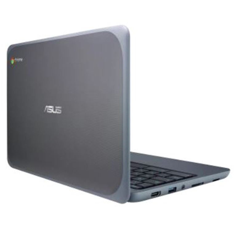 Buy the ASUS C202SA-GJ0066 Premium Rugged Education