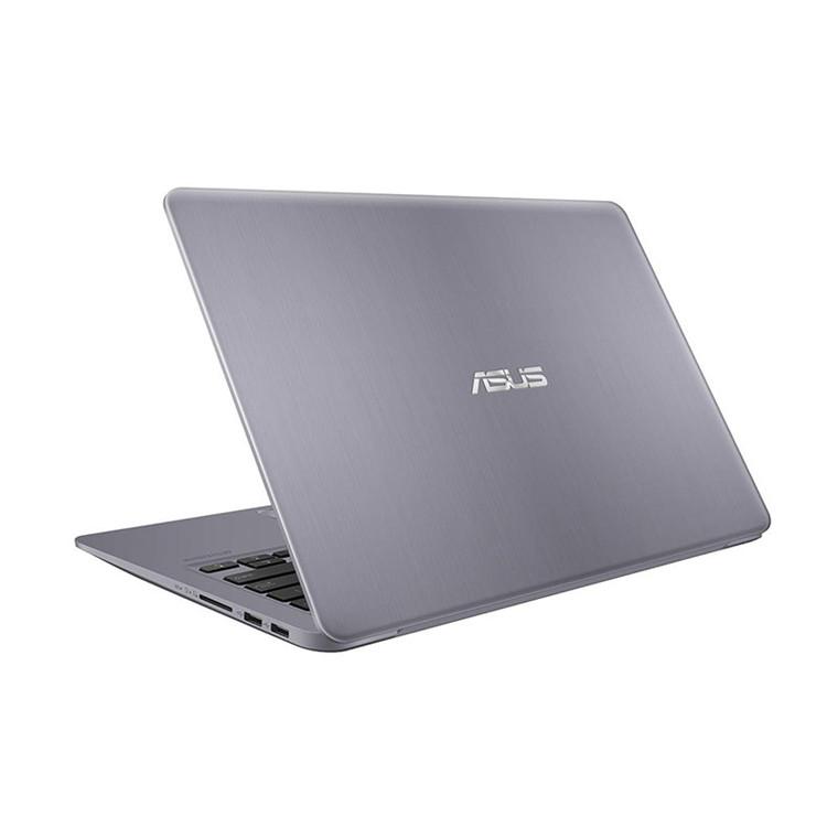 Buy the ASUS VivoBook S14 S410UN-EB085T Ultrabook 14