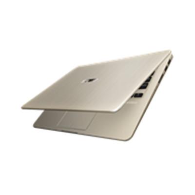 Buy the ASUS VivoBook S14 S410UA-EB109T Ultrabook 14
