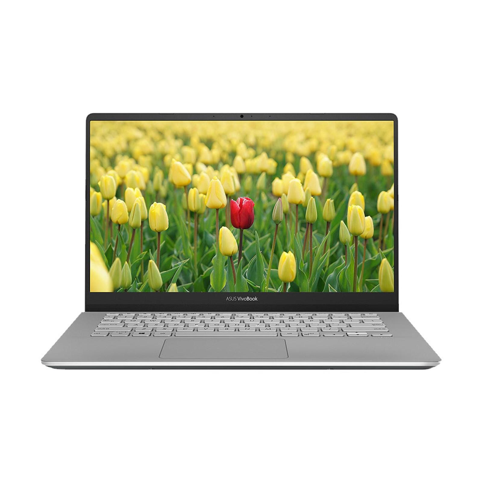 Buy the ASUS VivoBook S14 S430FA-EK449T Gold Metal Ultrabook