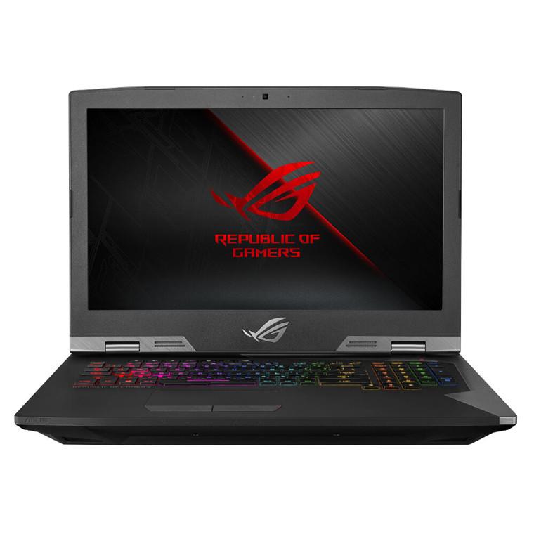 Buy the ASUS ROG G703 RTX 2080 Gaming Laptop 144Hz 17 3