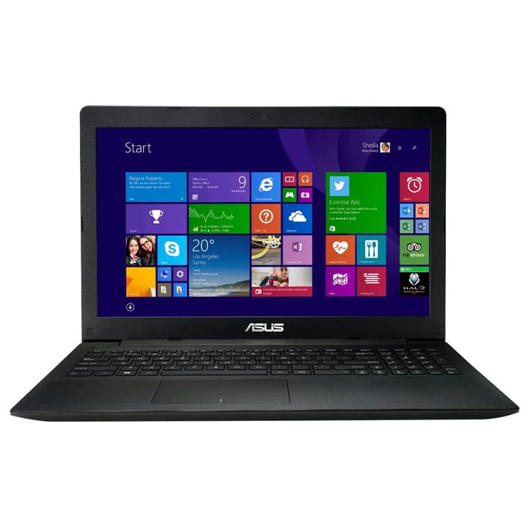 Asus X552MD Intel USB 3.0 Windows 8 Driver Download