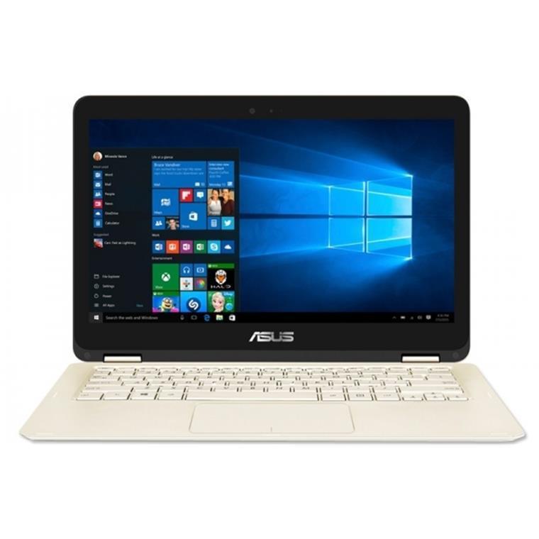 df4e1015896 ASUS UX360CA-C4037T, ZenBook Flip 13.3