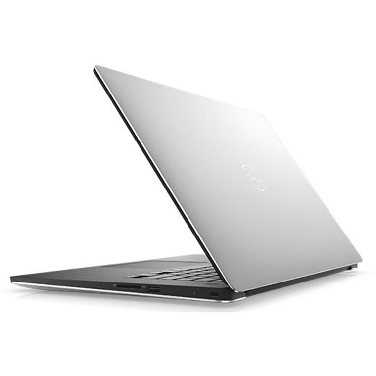Buy the Dell Precision 5530 Mobile Workstation 15 6