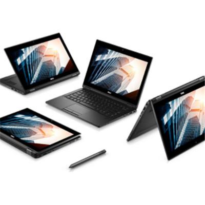 Buy the Dell Latitude 7000 7390 2-in-1 Ultrabook 13 3
